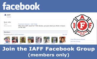 IAFF Local F-147 |